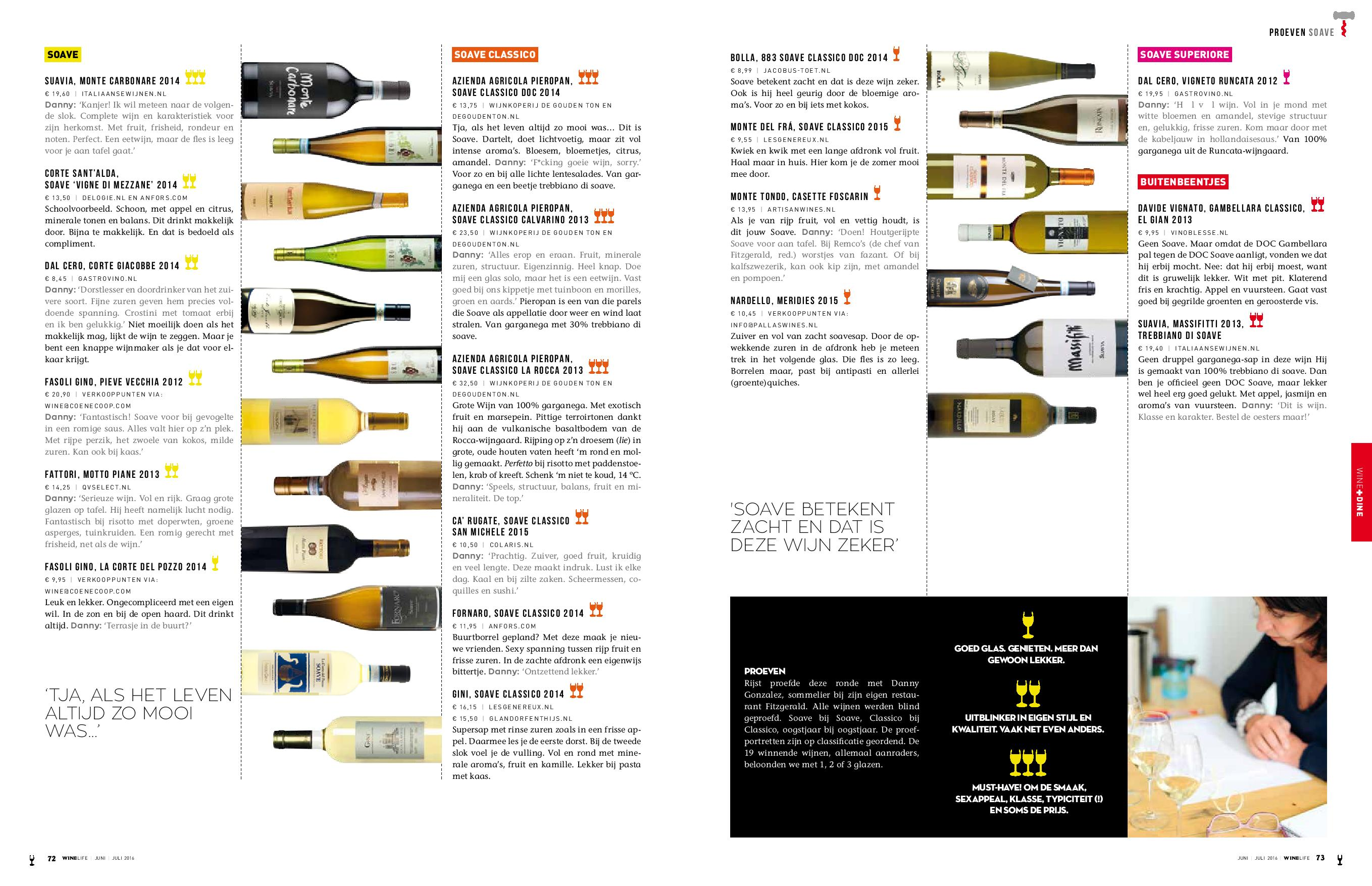 070-073_WL42_RuitRijst-page-002