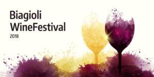 biagioli-winefestival-2018
