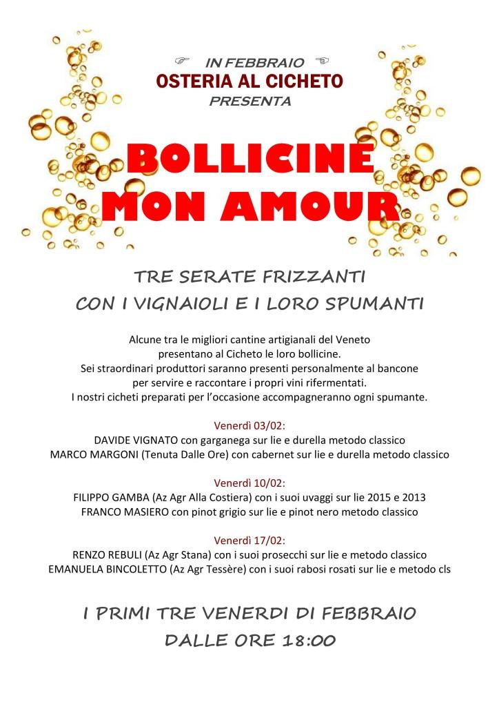 BOLLICINE MON AMOUR.locandina-page-001