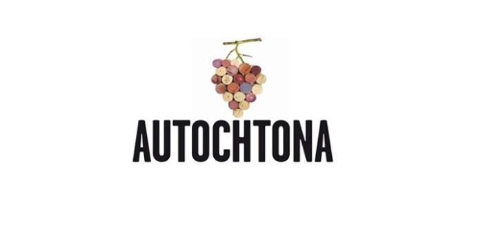 autochtona2014-3