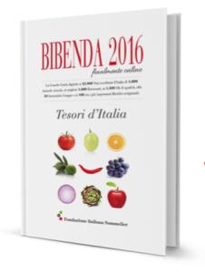 bibenda_2016