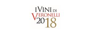 i-vini-di-veronelli-2018