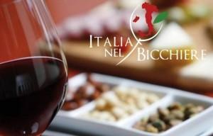 italia-nel-bicchiere-day