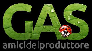 logo_gas-small