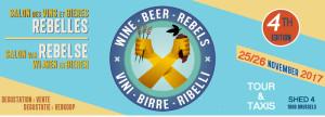 vini-birre-ribelli-2017