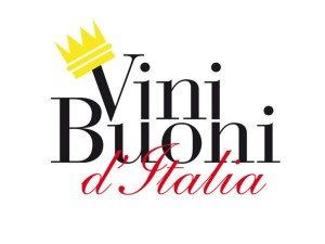vini-buoni-italia-logo-1024x768